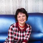 Светлана Гамазова - Ярмарка Мастеров - ручная работа, handmade