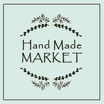 Hand Made Market - Ярмарка Мастеров - ручная работа, handmade