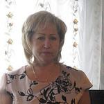 алевтина - Ярмарка Мастеров - ручная работа, handmade