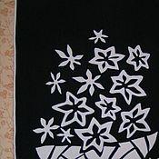 Картины и панно ручной работы. Ярмарка Мастеров - ручная работа Отражения. Handmade.
