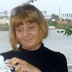 Валентина и Куклы - Ярмарка Мастеров - ручная работа, handmade
