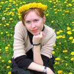 Елена Капитонова (Quicksilver) - Ярмарка Мастеров - ручная работа, handmade