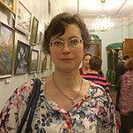 Елена Харитонова (harin) - Ярмарка Мастеров - ручная работа, handmade
