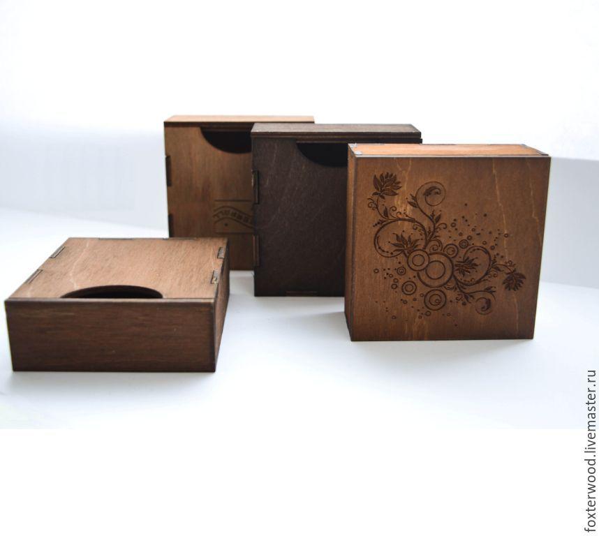 привыкли, что коробочки для фотографий из дерева в наличии рудковскую осудили видео