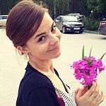 Дарья Масликова (yourspark) - Ярмарка Мастеров - ручная работа, handmade