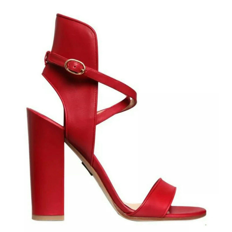 3be65d08e8d7 Женская обувь - Покупайте женскую обувь онлайн - Мартинсы обувь ...