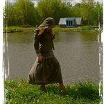 Евгения Сатт - Ярмарка Мастеров - ручная работа, handmade