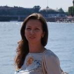 Наталья Козьменко - Ярмарка Мастеров - ручная работа, handmade