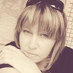 Кузнецова Екатерина (fantazianika) - Ярмарка Мастеров - ручная работа, handmade