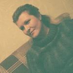 Татьяна (Вышивка и пошив на заказ) - Ярмарка Мастеров - ручная работа, handmade