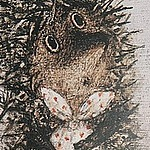 Людмила Варварина (luna1254) - Ярмарка Мастеров - ручная работа, handmade