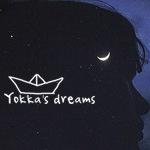 Yokka (Yokka's dreams) - Ярмарка Мастеров - ручная работа, handmade