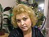 Оксана Филиппова - Ярмарка Мастеров - ручная работа, handmade