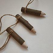 Фен-шуй и эзотерика handmade. Livemaster - original item stake pocket. Handmade.