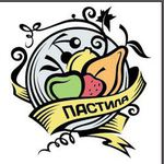 Ольга (pastila-konfety) - Ярмарка Мастеров - ручная работа, handmade