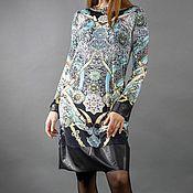 Одежда ручной работы. Ярмарка Мастеров - ручная работа Vacanze Romane-1332. Handmade.