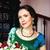 Наталья Сидорова - Живопись - Ярмарка Мастеров - ручная работа, handmade