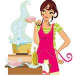 Mira (aromabeauty) - Ярмарка Мастеров - ручная работа, handmade