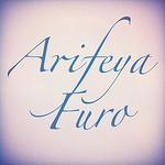 Arifeya Furo - Ярмарка Мастеров - ручная работа, handmade