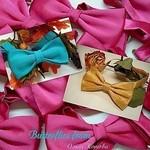 Butterflies from Ольга Котова - Ярмарка Мастеров - ручная работа, handmade