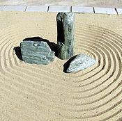Дизайн и реклама ручной работы. Ярмарка Мастеров - ручная работа Камни для японского Сада Камней. Handmade.