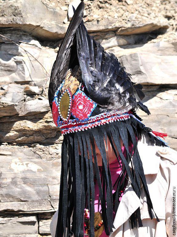 родители головной убор коряцкого шамана термобелье мужское объединяет