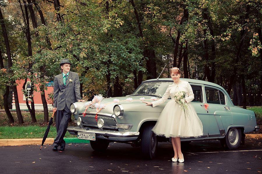 Платья Свадебные Ретро Купить