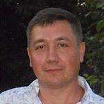 Виталий Донец (123BUSINCA123) - Ярмарка Мастеров - ручная работа, handmade