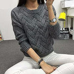 Knitting_master (knitting-fairy) - Ярмарка Мастеров - ручная работа, handmade