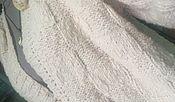 """Одежда ручной работы. Ярмарка Мастеров - ручная работа Кардиган вязаный спицами """"Шахматка"""". Handmade."""