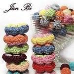JanBi - Ярмарка Мастеров - ручная работа, handmade