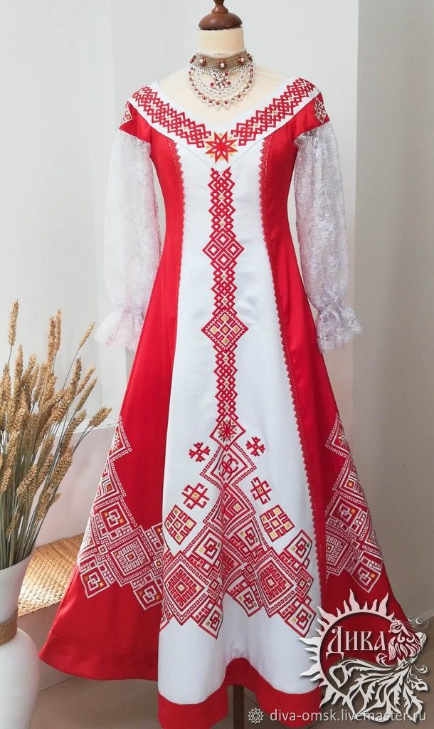 Wedding Dress ' Agnia', Dresses, Omsk,  Фото №1