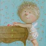 Кладовая Радости - Ярмарка Мастеров - ручная работа, handmade
