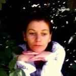 Наталья Баникова - Ярмарка Мастеров - ручная работа, handmade