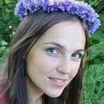 Наталия Красивова (Saneyafairy) - Ярмарка Мастеров - ручная работа, handmade
