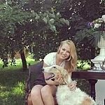 Александра Артемьева (Art-sanechka) - Ярмарка Мастеров - ручная работа, handmade