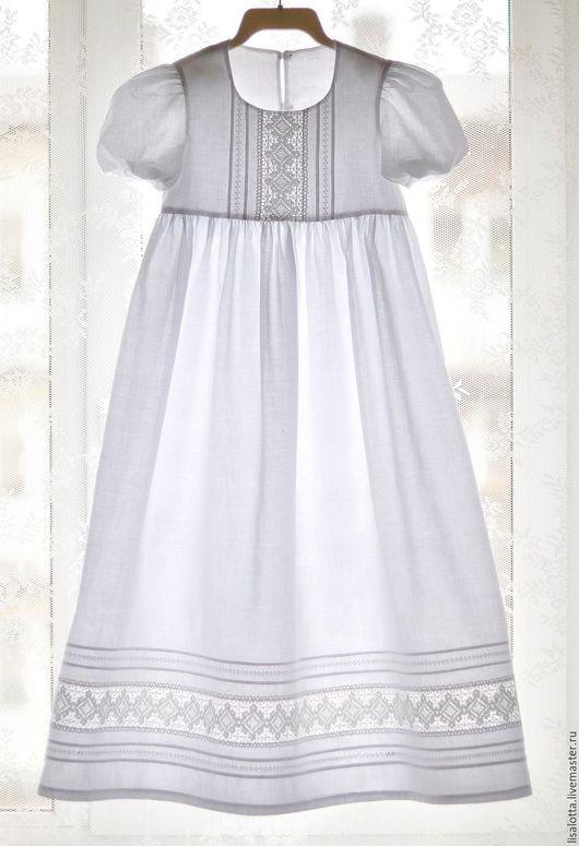 Крестильный комплект, Крестильное платье, Крестильный наряд, Наряд для крещения, Одежда для крещения, Крестильное, Крестины, На крестины, Для крещения
