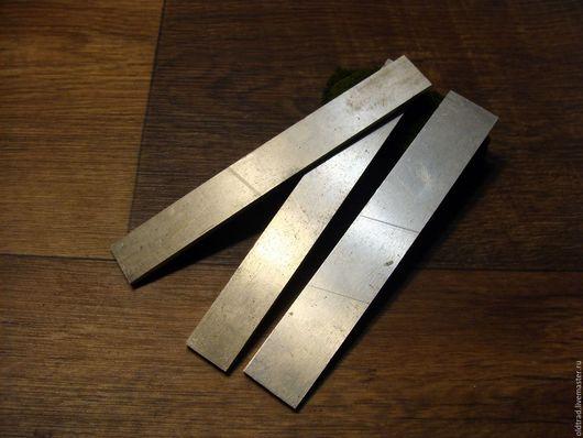 Оружие ручной работы. Ярмарка Мастеров - ручная работа. Купить Бланки для крепления абразива (apex, дюраль, стекло). Handmade. Бланк