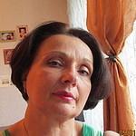 Ольга (Vintag-dekupag) - Ярмарка Мастеров - ручная работа, handmade