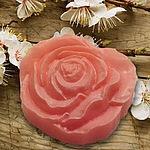 Soap Fantasy (soapf) - Ярмарка Мастеров - ручная работа, handmade