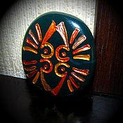 Фен-шуй и эзотерика handmade. Livemaster - original item . Handmade.