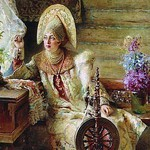 Андрей Масюк Мастерская заготовок (MAGiK) - Ярмарка Мастеров - ручная работа, handmade