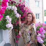Elena Domorad (elena0704) - Ярмарка Мастеров - ручная работа, handmade