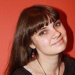 Tasha Shustova - Ярмарка Мастеров - ручная работа, handmade