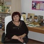 Мушинская Наталья (na-tusia) - Ярмарка Мастеров - ручная работа, handmade
