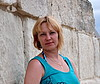 Инна Недвецкая (InnaNedvetskaya) - Ярмарка Мастеров - ручная работа, handmade