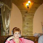 Алла Давиденко (superalla1212) - Ярмарка Мастеров - ручная работа, handmade