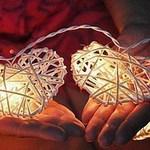 AooМ (электрические гирлянды) - Ярмарка Мастеров - ручная работа, handmade