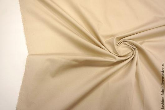 Шитье ручной работы. Ярмарка Мастеров - ручная работа. Купить Ткань Хлопок однотонный 22071501 Цена за метр. Handmade.