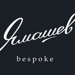 Yamashev Bespoke - Ярмарка Мастеров - ручная работа, handmade